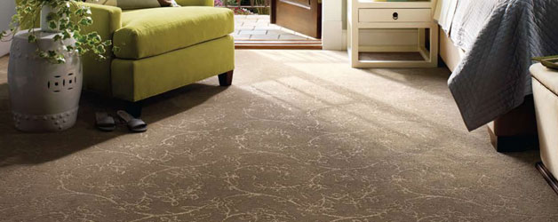 Carpet Lemco Design