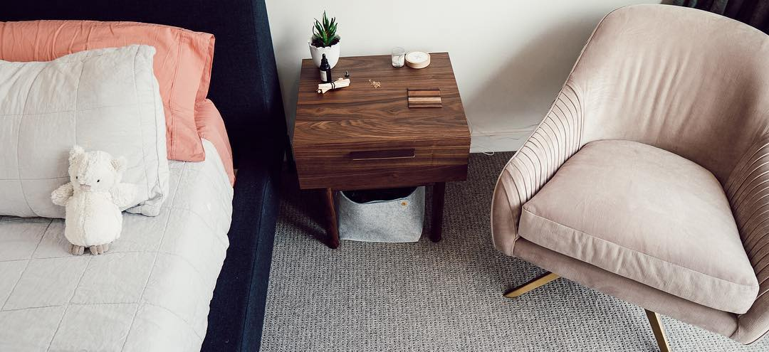 Carpet Lemco Design
